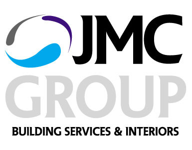 jmc-group-logo-design