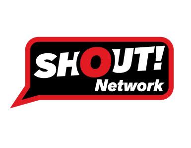 shout-clienst