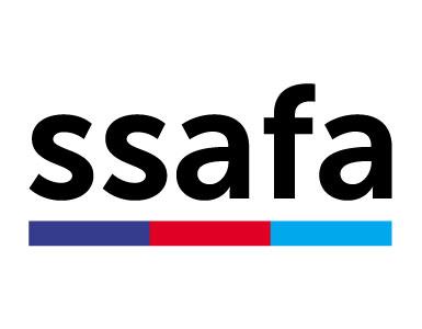 ssafa-clients